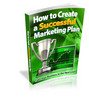 Thumbnail How to Create a Successful Marketing Plan II