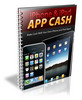 Thumbnail iPhone & iPad App Cash With Master Resell Rights