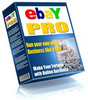 Thumbnail ebay pro With Master Resell Rights
