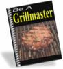 Thumbnail Be A Grill master