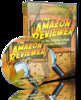 Thumbnail The Amazon Reviewer