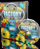 Thumbnail ProductProductionFactory