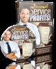Thumbnail Personal Servic Profits
