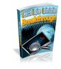Thumbnail Search Engine Optimization Breakthrough