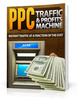 Thumbnail PPC Traffic