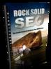 Thumbnail Rock Solid SEO